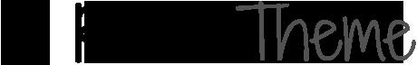Buzády György Repülő Egyesület