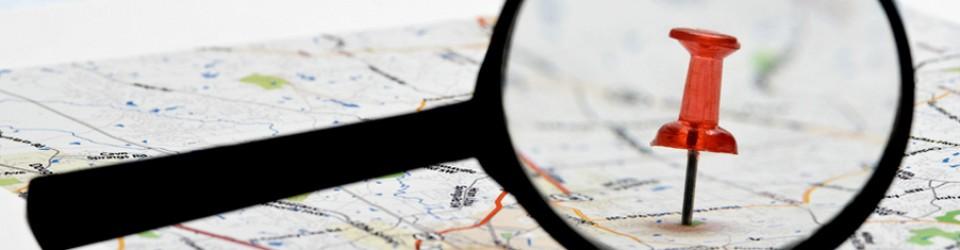 head_map