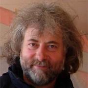 Jarosch Imre